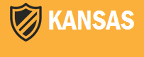 Kansas CCTV & Alarms